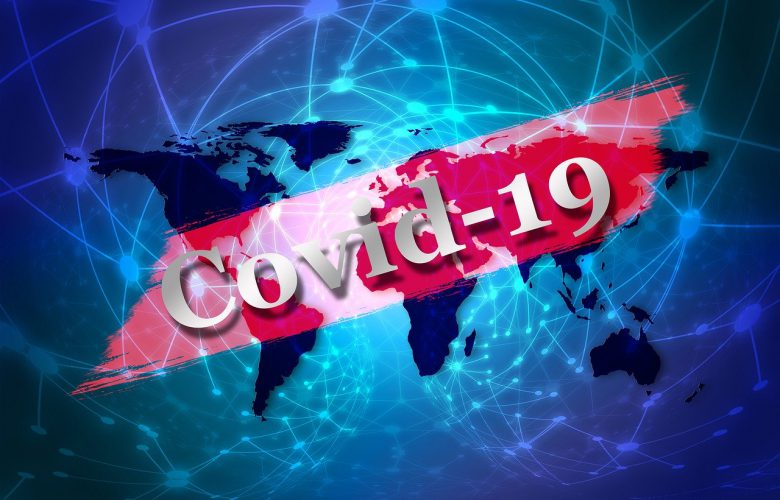 What can COVID-19 teach us about ourselves