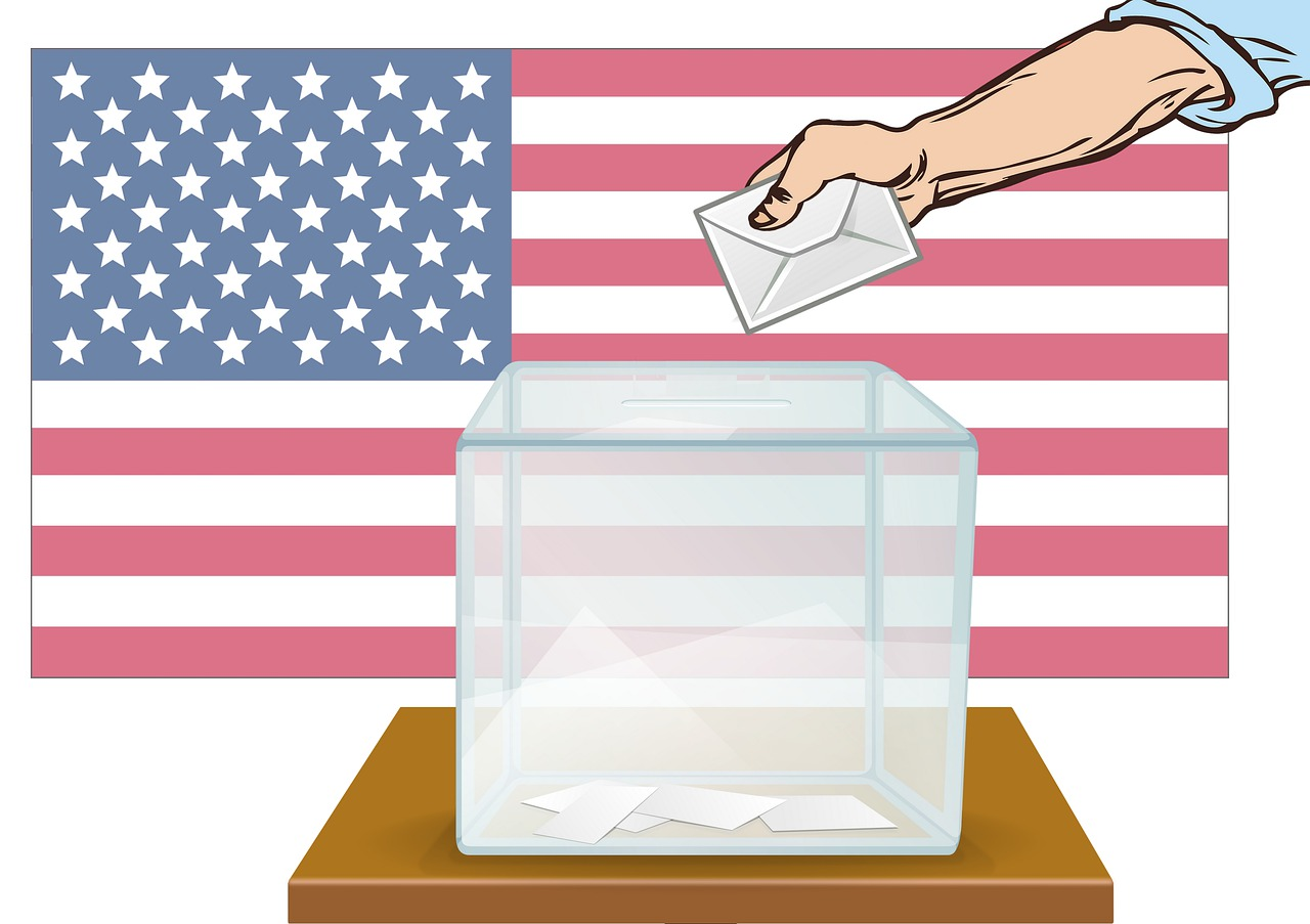 How is the Upcoming US 2020 Election Going to Impact Canada?